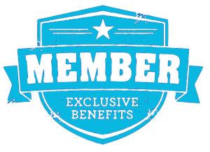 MemberBenefitsShield-300x218